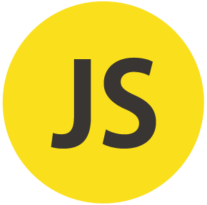 Sample JS application